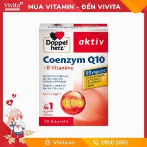 Doppelherz-Coenzym-Q10-1