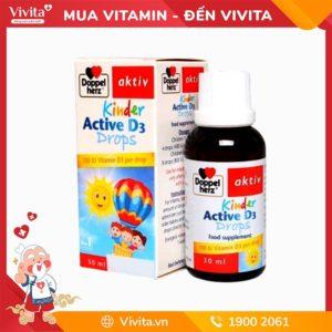 Kinder-Active-D3-Drops-1