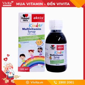 Kinder-Multivitamin-Syrup-1