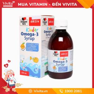Kinder-Omega-3-Syrup-1