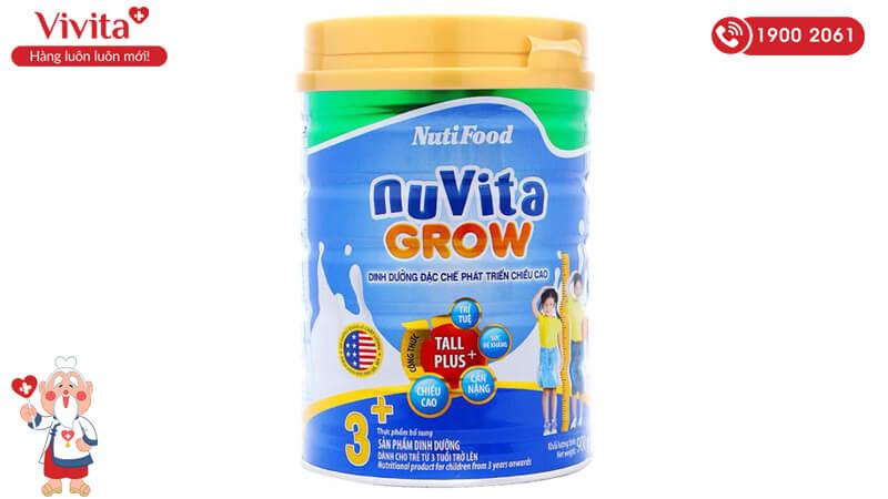 Nuvita Grow Diamond