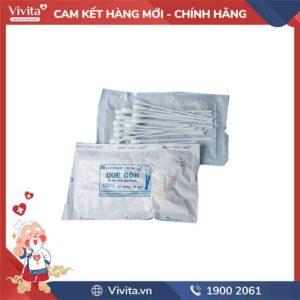 Que Gòn Bảo Thạch (Gói.20que)