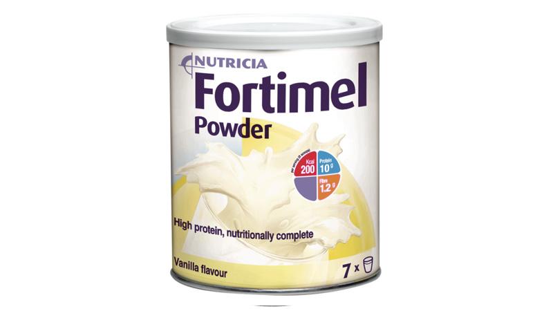 Phân Loại Sữa Bột Cho Người Lớn Tốt Nhất Hiện Nay