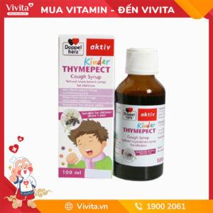 Thymepect-for-kids--Siro-ho-1