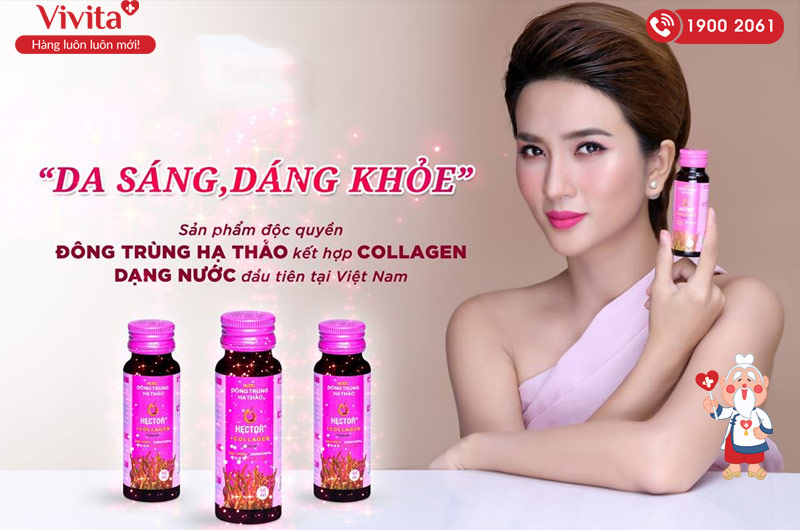 hector collagen