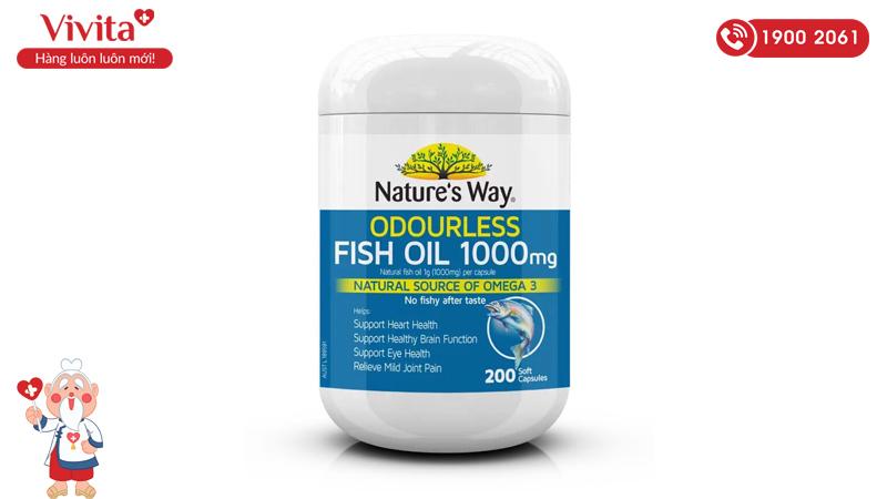 dau-ca-uc-Fish-Oil-Nature's-Way