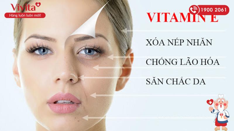 dhc vitamin e soybean 30 days co tot khong