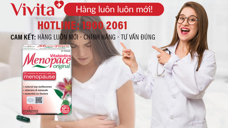 vitabiotics menopace original co tot khong