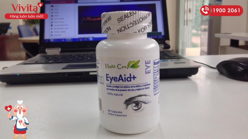 san-pham-bo-mat-Eye-Aid