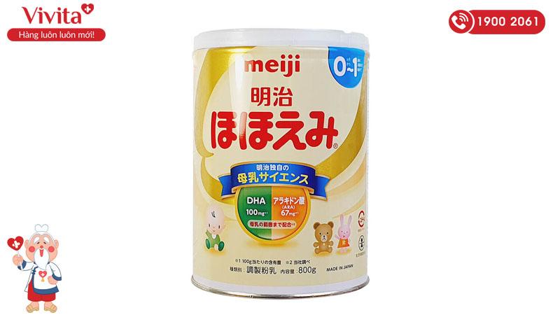 Đây là sản phẩm đứng đầu số 1 Nhật Bản trong nhiều năm liền
