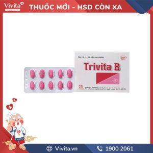 Trivita B