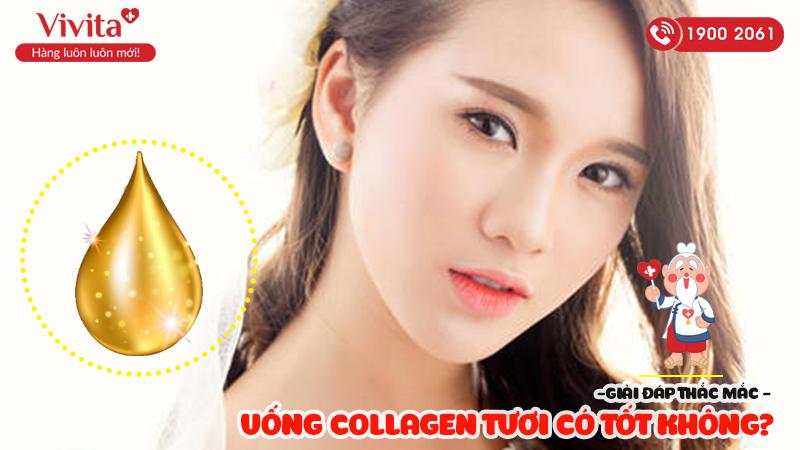 uong-collagen-tuoi-co-tot-khong-top-7-collagen-tuoi-tot-nhat