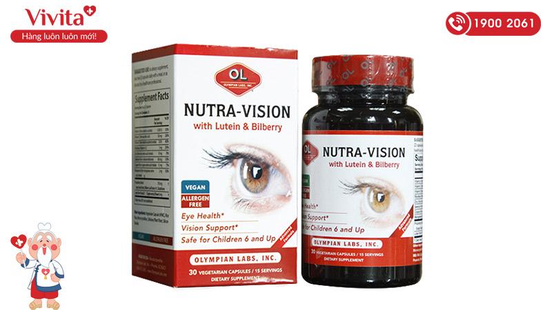 vien-uong-bo-mat-Nutra-Vision