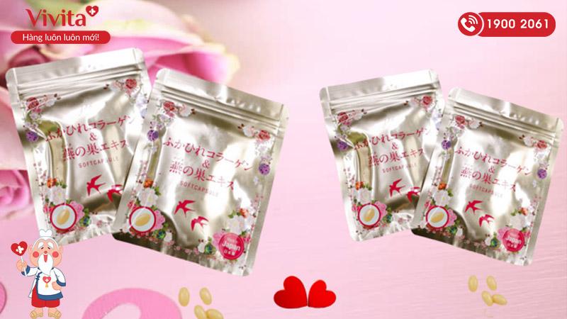 vien-uong-collagen-tuoi-cua-nhat-Pasode-Extract