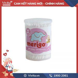 Tăm bông Merigo-1