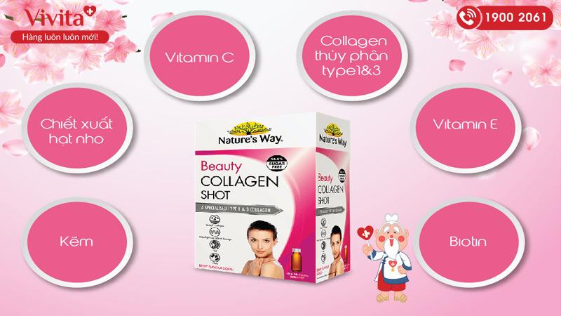 collagen-dang-nuoc-Nature's-Way-Beauty-Collagen-Shots-10-x-50ml
