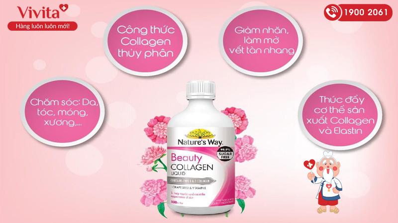 collagen-dang-nuoc-Nature's-Way-Collagen-Liquid-500ml