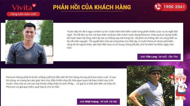 phan-hoi-khach-hang-su-dung-penirum-a