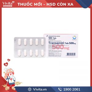 transamin