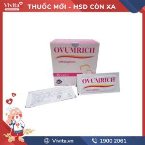 Ovumrich
