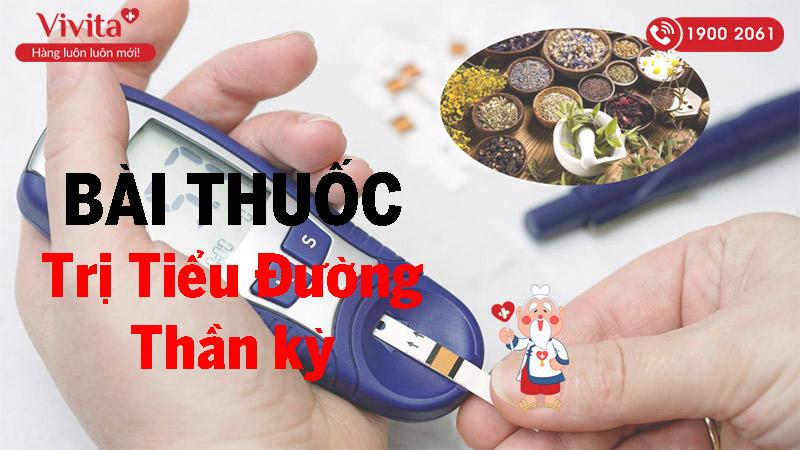 bai-thuoc-tri-tieu-duong