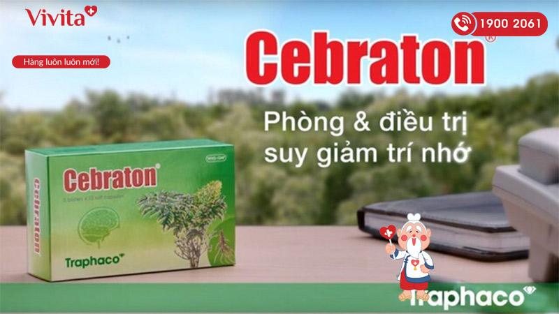 bo-nao-Cebraton-tot-cho-nguoi-gia