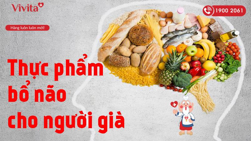 thuc-pham-bo-nao-cho-nguoi-gia
