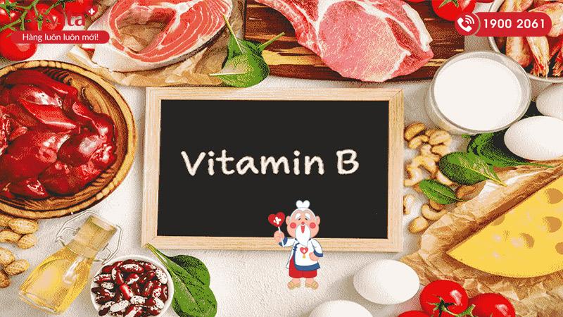 thuc-pham-giau-vitamin-b-tot-cho-nguoi-men-gan-ca