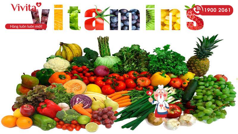 vitamin-a-c-e-co-loi-cho-mat