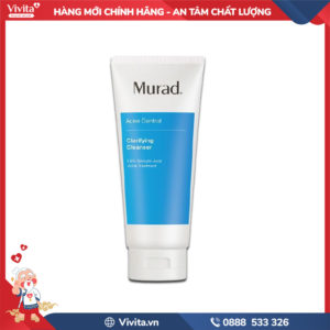 Clarifying-Cleanser