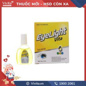 eyelight vita