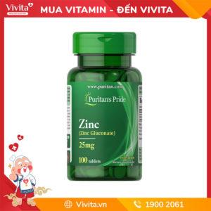 puritans-pride-zinc-gluconate