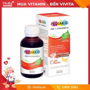 siro-pediakid-fer-vitamines-b