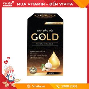 tinh-dau-toi-gold