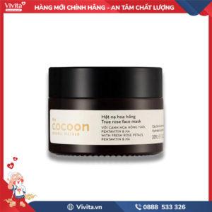 Mat-Na-Hoa-Hong-Cocoon-True-Rose-Face-Mask