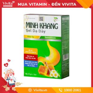 gel-da-day-minh-khang