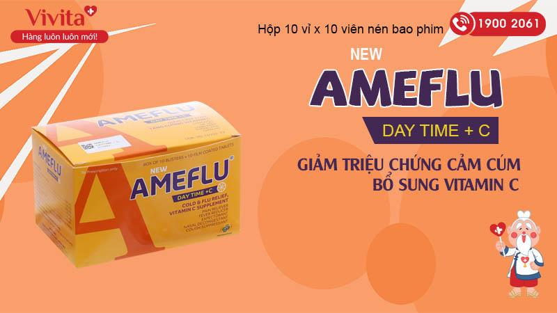 ameflu-daytime-c