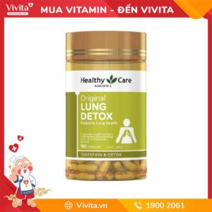 healthy-care-original-lung-detox
