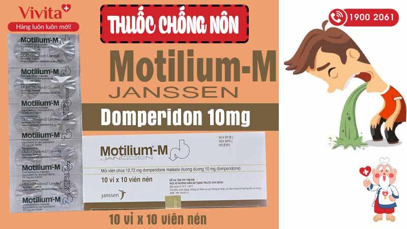 motilium-m-10mg