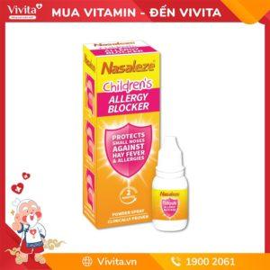 nasaleze-childrens-allergy-blocker