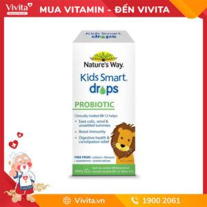 natures-way-kids-smart-drops-probiotic