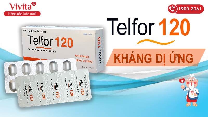 thuoc-chong-di-ung-telfor-120mg
