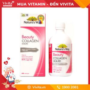 natures-way-beauty-collagen-liquid