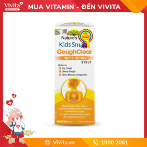 natures-way-kids-smart-cough-clear-triple-action-syrup