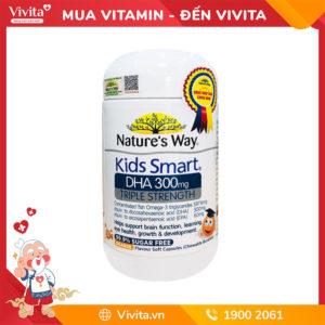 natures-way-kids-smart-dha-300mg-triple-strength