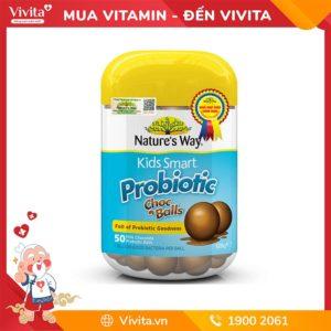 natures-way-kids-smart-probiotic-chocolate-ball