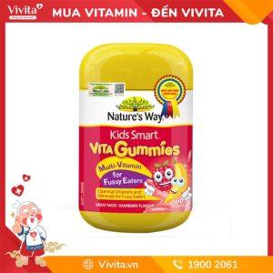 natures-way-kids-smart-vita-gummies-multivitamin-for-fussy-eaters