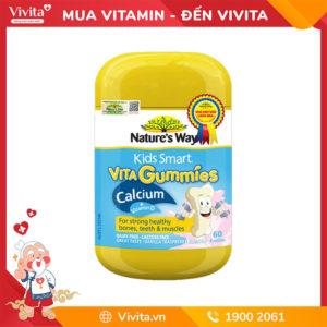 naturess-way-kids-smart-vita-gummies-calcium-vitamin-d